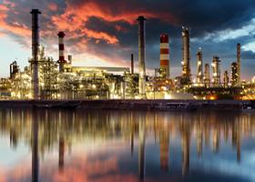 PETROGENIUM_petrochemicals